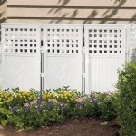 Suncast-Outdoor-Screen-Enclosure-Tall-Privacy-Fence-0