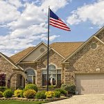 Super-Tough-Commercial-Grade-Sectional-Flagpole-US-Made-0-0