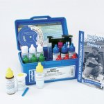 TAYLOR-TECHNOLOGIES-INC-K-2006-TEST-KIT-COMP-CHLORINE-FAS-DPD-0