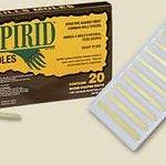 Talpirid-Mole-Bait-2-Boxes-0
