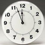 Taylor-166-12-Large-Dial-Patio-Clock-0
