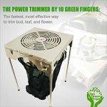 Ten-Green-Fingers-Motorized-Automatic-Leaf-bud-Trimmer-0