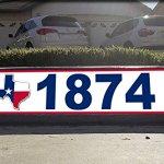 Texas-State-flag-Horizontal-Curb-Mailbox-House-Address-Plaque-Reflective-0-1