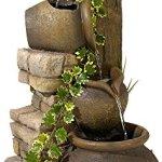 Three-Rustic-Jugs-Cascading-Fountain-0
