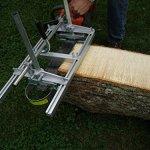 Timber-Tuff-TMS-20-20-Saw-Mill-0-1
