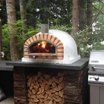 Traditional-Brick-Pizzaioli-Wood-Fire-Oven-0-1