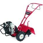 Troy-Bilt-Pro-Line-CRT-10-Inch-160cc-Honda-GC160-Gas-Powered-Counter-Rotating-Rear-Tine-Tiller-0