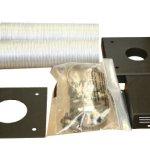 US-Stove-69FAK-Fresh-Air-Kit-for-Corn-and-Pellet-Stoves-0