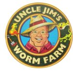 Uncle-Jims-Worm-Farm-5000-Count-Red-Wiggler-Composting-Worms-0-0
