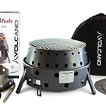 Volcano-Grills-3-Fuel-Portable-Camping-Stove-0-0