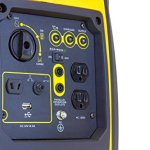 WEN-4-Stroke-Gas-Powered-Portable-Inverter-Generator-CARB-Compliant-0-1