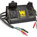 WEN-56421-Parallel-Connection-Kit-for-Inverter-Generators-0-0