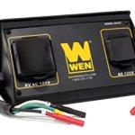 WEN-56421-Parallel-Connection-Kit-for-Inverter-Generators-0
