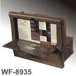 WFCO-8935-35-amp-Power-Center-0
