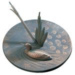 Whitehall-Products-Loon-Sundial-French-Bronze-0