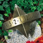 Whitehall-Products-Sun-Clock-Aluminum-Sundial-01268-115-inches-wide-by-95-inches-high-french-bronze-0