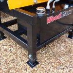 WoodMaxx-8-Hydraulic-Auto-Feed-Chipper-0-1