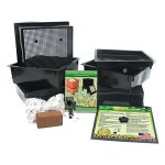 Worm-Factory-3-Tray-Worm-Composter-0-1