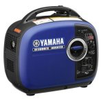 Yamaha-2000-watt-79cc-OHV-4-Stroke-Gas-Powered-Portable-Inverter-Generator-0-0