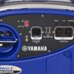 Yamaha-EF2400iSHC-2000-Running-Watts2400-Starting-Watts-Gas-Powered-Portable-Inverter-0-0