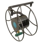 Yard-Butler-Wall-Mount-Swivel-Reel-0