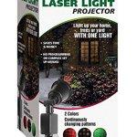 Yard-Stake-RedGreen-Laser-Lt-0
