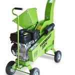 Yardbeast-3514-404cc-14hp-35-Wood-Chipper-0
