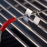 iGrill2-Complete-Starter-Kit-with-2-Pro-Meat-Probes-1-Ambient-Pro-Probe-0-0