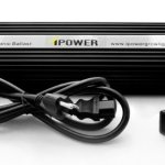 iPower-Digital-Dimmable-Grow-Light-System-for-Plants-Air-Cooled-Hood-Set-0-1