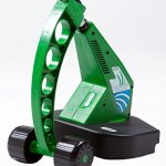 3-in-1-UltraTrimmer-Electric-Mower-edger-trimmer-0-0