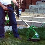 3-in-1-UltraTrimmer-Electric-Mower-edger-trimmer-0-2