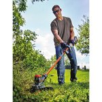 BLACKDECKER-LST560C-60V-MAX-EASYFEED-Cordless-String-Trimmer-0-1