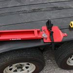 Jungle-Sheath-Hedge-TraimmerChain-saw-Holder-for-open-and-enclosed-trailers-0-2