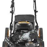 Poulan-Pro-22-in-174cc-Power-Series-Gas-3-N-1-Lawnmower-PR174Y22RHPE-0-0