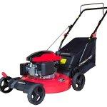 PowerSmart-DB8621P-3-in-1-159cc-Gas-Push-Mower-21-Red-Black-0-0