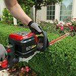 Snapper-XD-SXDHT82-82V-Dual-Action-Cordless-26-Inch-Hedge-Trimmer-without-Battery-and-Charger-1696769-0-1