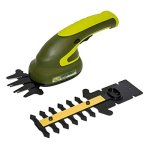 Sun-Joe-2-in-1-Cordless-Grass-ShearHedger-0