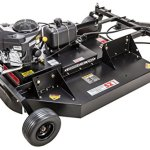 Swisher-RC14552CPKA-145HP-12V-Kawasaki-Commercial-Pro-Rough-Cut-Black-52-0-2