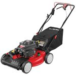 Troy-Bilt-TB270ES-159cc-21-Inch-FWD-Self-Propelled-Mower-With-Electric-Start-0