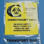05-gal-Clear-Chemo-Waste-Bags-Contractor-Strength-Rating-Flat-Pack-500-PK-0