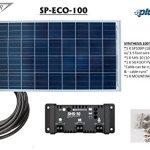 100-WATT-COMPLETE-SOLAR-KIT-0