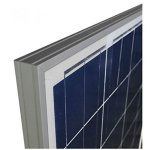 100-Watt-100W-Watts-Solar-Panel-12V-Volt-Poly-Off-Grid-Battery-Charge-RV-0-1