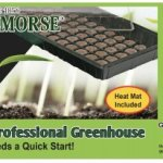 11-x-22-175W-Heated-Greenhouse-0