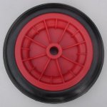 12-Solid-Wheelbarrow-Wheel-made-in-uk-by-Keto-Plastics-0