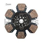 1412-1010-Clutch-cable-0