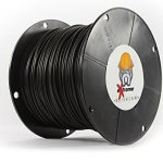 16-Gauge-2000-Foot-Continuous-Spool-eXtreme-Dog-Fence-Brand-Electric-in-Ground-Dog-Fence-Wire-0