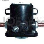 1600-0550-Tach-Drive-Assembly-0