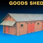 172-Goods-Shed-0