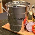 2-n-1-Compost-Bucket-Stainless-Steel-0-0