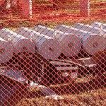24-Lb-Polypropylene-Safety-Fencing-Orange-4-X-100-SF101D-0